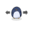 Penguin Dances horizontal resize  Preview