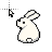 Bunny Animated Normal Select.ani Preview