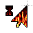 Fire_Working_LEFT.ani Preview