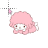 Hello Kitty 8-bit normal select.ani
