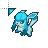 Glaceon 2.ani Preview