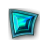 Paladins Cursor.ani Preview
