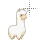 alpaca alt left select.ani Preview