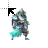 Check out my animated Lords Mobile Cursor!!.ani Preview