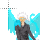 toshiro_hitsugaya.ani Preview