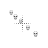 skulls diagonal resize right.ani Preview