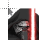 Kylo Ren normal select.ani Preview