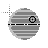 Death Star Star Wars normal select.ani Preview