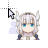Kanna Link Person Select.ani Preview