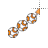 BB-8 cursor trail alt left select.ani Preview