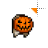 Halloween Bandit Nuclear Throne alt left select.ani Preview