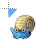 Omanyte Pokémon normal select.ani