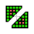 lite_brite_res_diag1.ani Preview