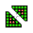 lite_brite_res_diag2.ani Preview