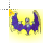 lunala_by_alolan_sprites-davaeqe.ani Preview