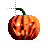 Jack-o'-lantern normal select.ani