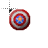 Captain America Fire Shield normal select.ani