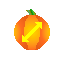 Jack-O-Lantern Diagonal 2.ani HD version