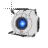 Wheatley 8-bit normal select.ani Preview