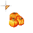 pumpkins leaves normal select.ani Preview