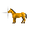 Horse-Alternat.ani Preview