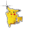 pikachu normal select.ani
