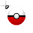 pokeball unavailable.ani Preview