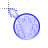 pointer.ani Preview