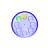 busy.ani Preview