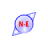 neresize.ani Preview