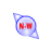 nwresize.ani Preview