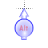 altselect.ani Preview