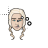 Daenerys Targaryen busy.ani Preview