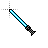 Lightsabers cursor.ani Preview