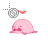 blobfish unavailable.ani Preview
