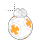 BB-8 III normal select.ani Preview