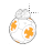 BB-8 III left select.ani Preview
