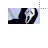 Ghostface gif left select.ani