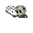 Jason Voorhees horizontal resize.ani Preview
