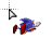 Sonic 13.ani Preview