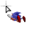 Sonic 14.ani Preview
