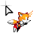 Tails 5.ani HD version
