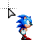 Sonic 3.ani Preview