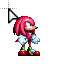 Knuckles 2.ani HD version