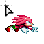 Knuckles 9.ani HD version