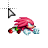 Knuckles 9.ani Preview