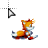 Tails 1.ani Preview