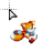 Tails 2.ani Preview
