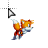 Tails 3.ani Preview