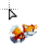 Tails 4.ani Preview